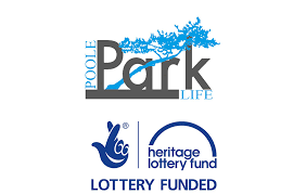Image result for poole park logo