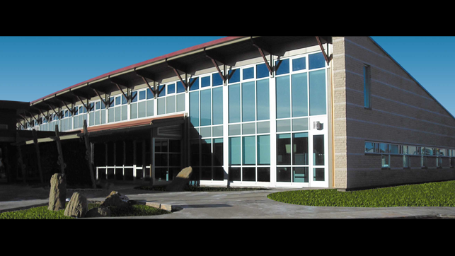 Okotoks Health & Wellness Centre