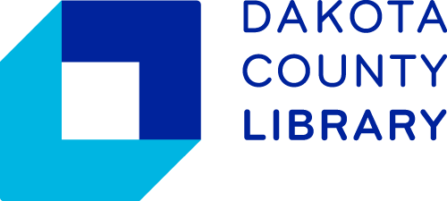 https://content.betterimpact.com/files/agency/17225/DCL_App_Logo.png