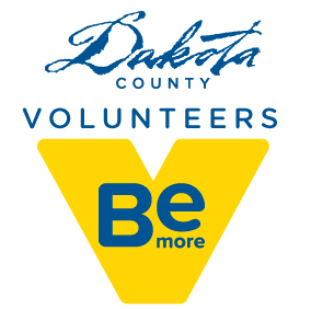 https://content.betterimpact.com/files/agency/17225/Volunteer-Icon--Bemore-with-DC-logo.png