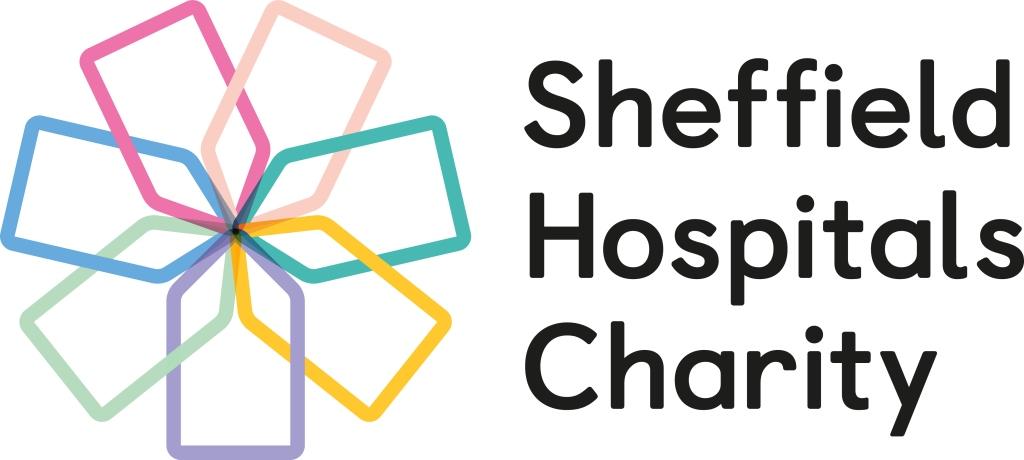 shct new logo