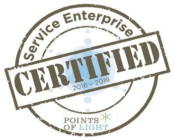 SEI Certified
