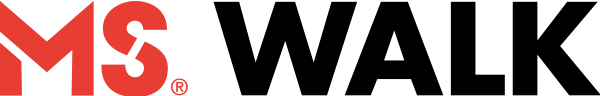 https://content.betterimpact.com/files/agency/20236/MSWalk_logo_full.png