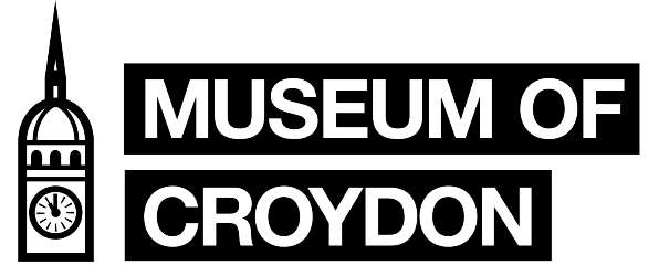 Museum of Croydon