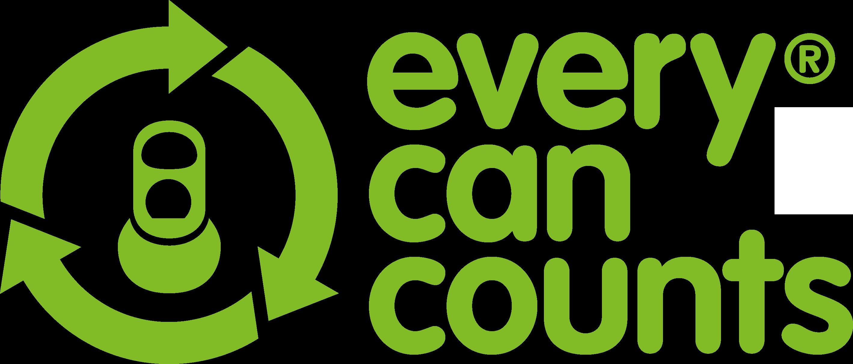 Logo no bgrnd