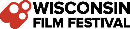 WFF logo