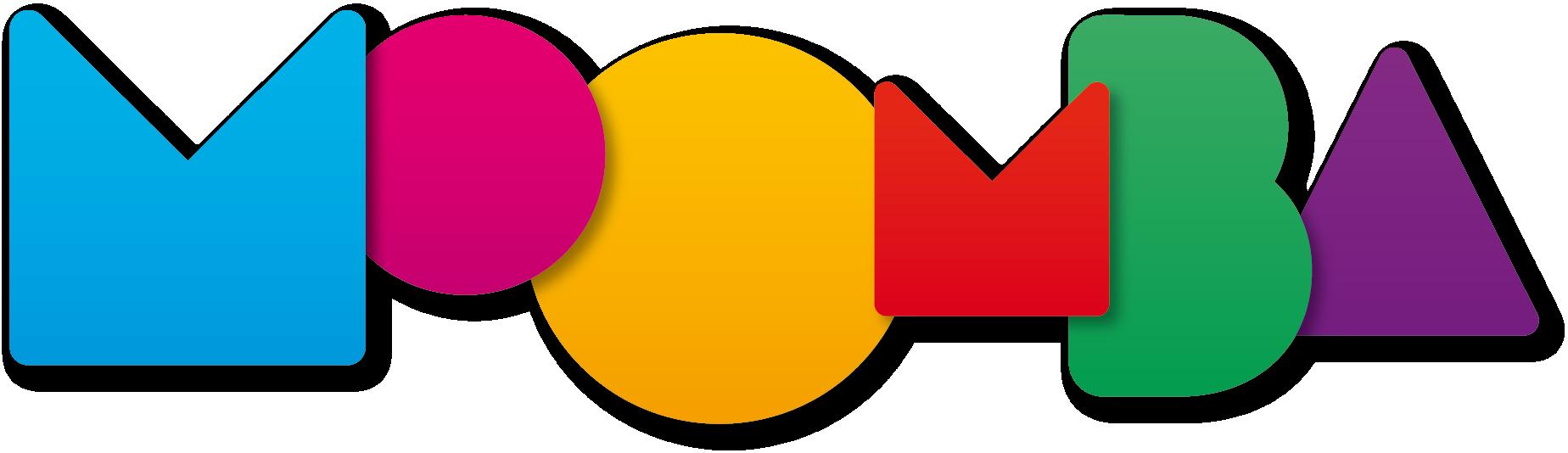 Moomba logo