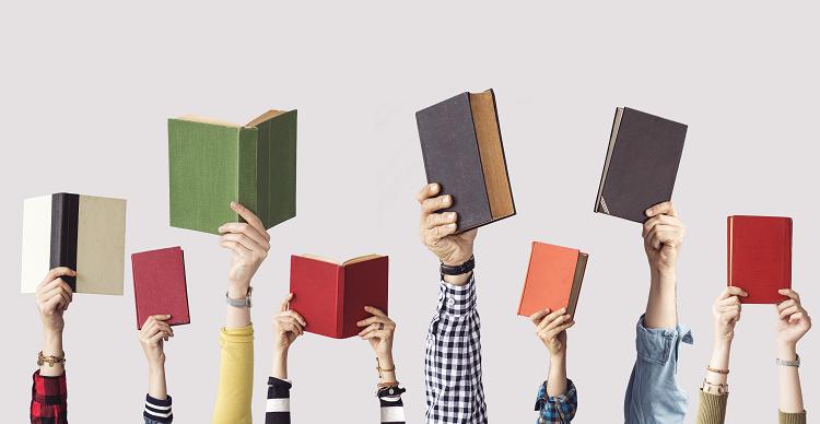 HandsBooks