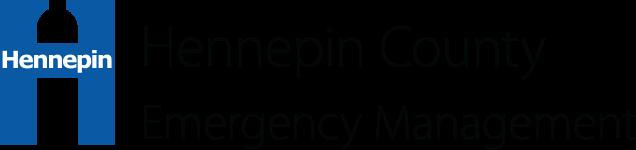 HCEM logo 2017