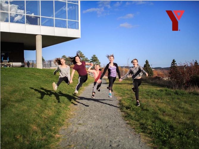 YMCA Kids