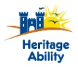 Living Options HeritageAbility