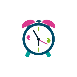 Image result for healthwatch clock infographic